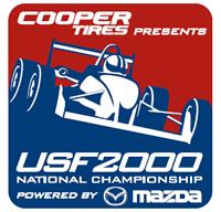 USF2000 National Championship